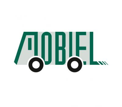 MOBIEL Sport- en Institutionele Reclame B.V.