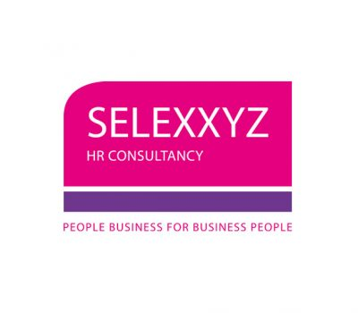 Selexxyz HR services
